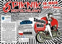 Piknik ZDW 2013 Plakat OK POZIOMY