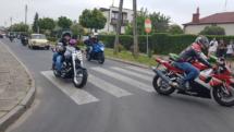 20170520_151110-Motocykl24_pl