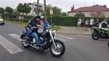 20170520_151111-Motocykl24_pl