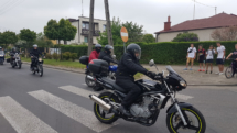 20170520_151117-Motocykl24_pl
