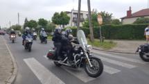 20170520_151120-Motocykl24_pl