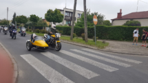 20170520_151129-Motocykl24_pl