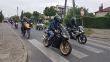 20170520_151137-Motocykl24_pl