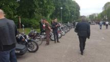 20170520_152705-Motocykl24_pl