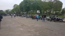 20170520_152707-Motocykl24_pl