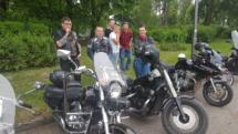 20170520_152721-Motocykl24_pl