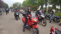 20170520_152949-Motocykl24_pl