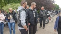 20170520_152955-Motocykl24_pl