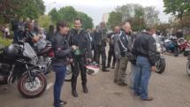 20170520_153015-Motocykl24_pl