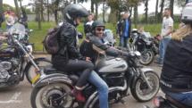 20170520_153018-Motocykl24_pl