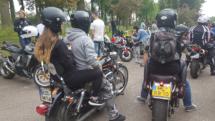 20170520_153026-Motocykl24_pl