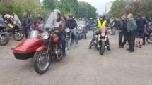 20170520_153035-Motocykl24_pl