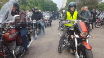 20170520_153036-Motocykl24_pl
