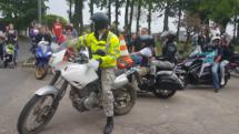20170520_153124-Motocykl24_pl