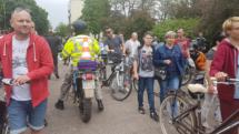 20170520_153132-Motocykl24_pl