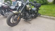 20170520_153205-Motocykl24_pl