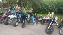 20170520_153228-Motocykl24_pl
