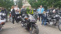 20170520_153242-Motocykl24_pl