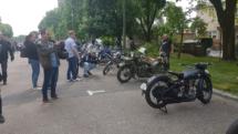 20170520_153330-Motocykl24_pl