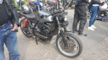 20170520_153421-Motocykl24_pl
