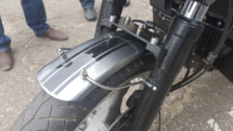 20170520_153541-Motocykl24_pl
