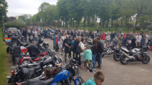 20170520_154549-Motocykl24_pl