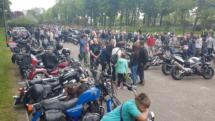 20170520_154550-Motocykl24_pl
