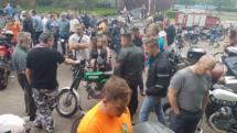 20170520_154555-Motocykl24_pl