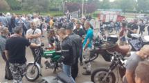 20170520_154556-Motocykl24_pl