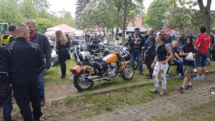20170520_163307-Motocykl24_pl