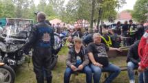 20170520_163339-Motocykl24_pl