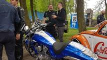 20170520_163345-Motocykl24_pl