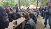 20170520_163353-Motocykl24_pl