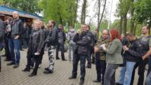 20170520_163403-Motocykl24_pl