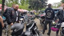 20170520_163431-Motocykl24_pl