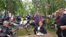 20170520_163447-Motocykl24_pl
