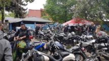20170520_163455-Motocykl24_pl