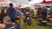 20170520_163503-Motocykl24_pl