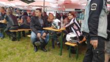 20170520_163512-Motocykl24_pl