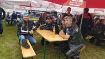 20170520_163523_001-Motocykl24_pl