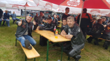 20170520_163524-Motocykl24_pl