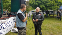 20170520_163536-Motocykl24_pl
