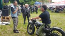 20170520_163542-Motocykl24_pl