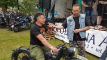 20170520_163554-Motocykl24_pl