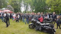 20170520_163604-Motocykl24_pl