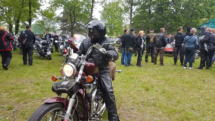 20170520_163812-Motocykl24_pl